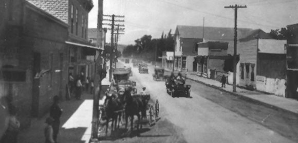third-street-1920s